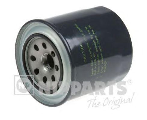 Масляный фильтр NIPPARTS J1315007