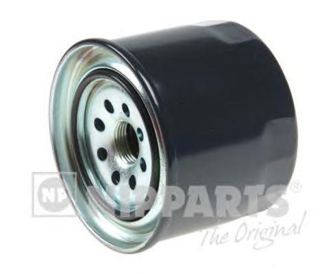 Топливный фильтр NIPPARTS J1335033