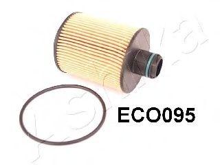 Масляный фильтр ASHIKA 10-ECO095
