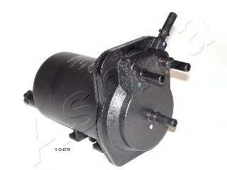 Топливный фильтр ASHIKA 30-01-108