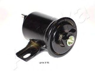 Топливный фильтр ASHIKA 30-02-297