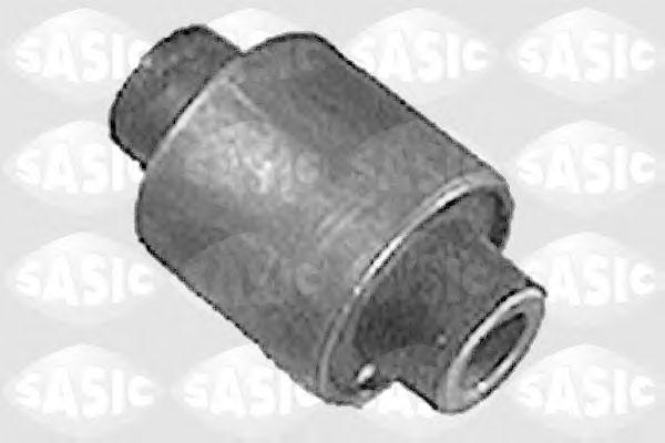 Кронштейн двигателя SASIC 8003206