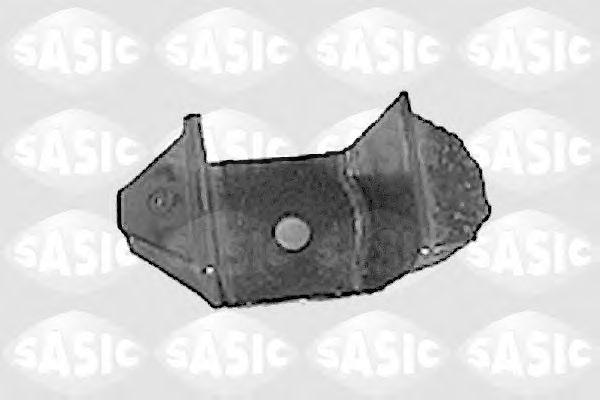 Кронштейн двигателя SASIC 8441251