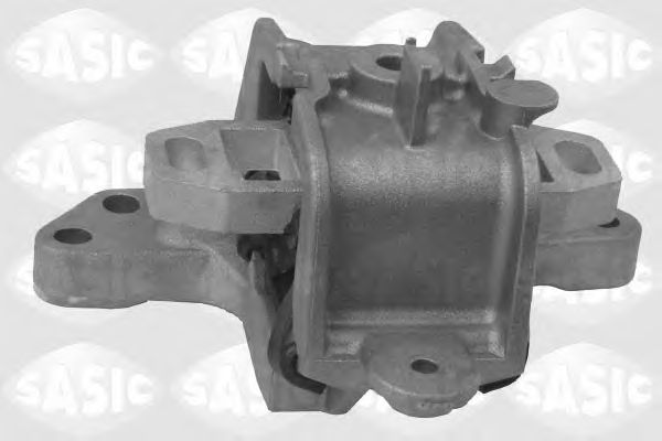 Кронштейн двигателя SASIC 2700004
