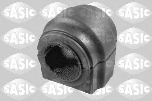 Опора, стабилизатор SASIC 2306080