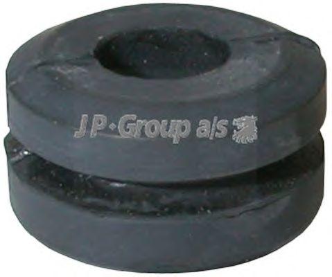 Отбойник амортизатора JP GROUP 1252600200