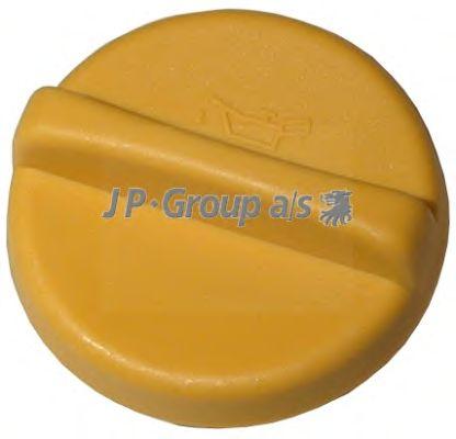 Пробка заливной горловины JP GROUP 1213600100