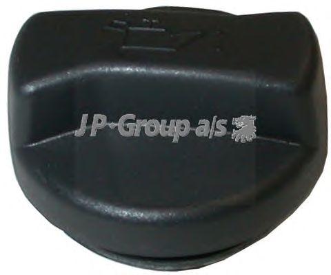 Пробка заливной горловины JP GROUP 1113600400