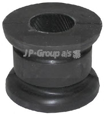 Втулка, стабилизатор JP GROUP 1340600300
