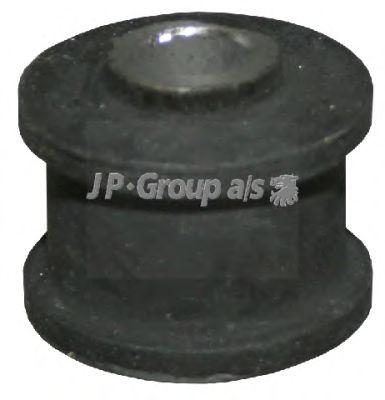 Втулка, стабилизатор JP GROUP 1140600300