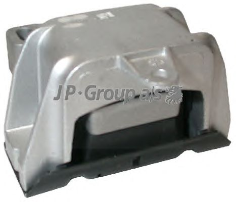 Подушка двигателя JP GROUP 1117906670