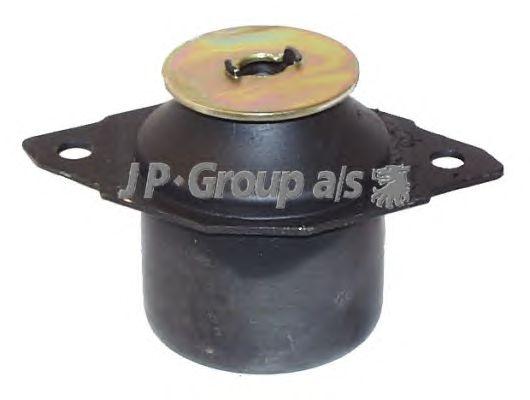 Подушка двигателя JP GROUP 1117907470