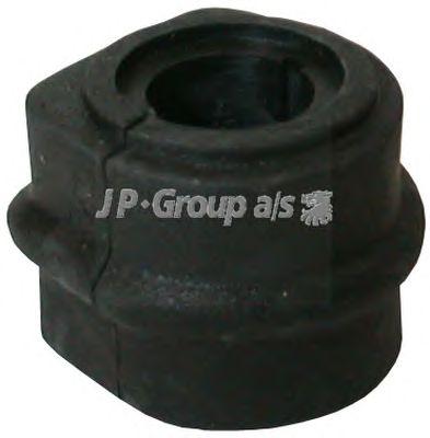 Втулка, стабилизатор JP GROUP 1140601500