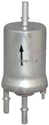 Топливный фильтр JP GROUP 1118701800