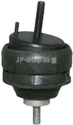 Подушка двигателя JP GROUP 1517901370