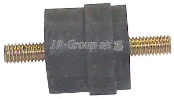 Буфер, воздушный фильтр JP GROUP 1319900100