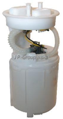 Топливный насос JP GROUP 1115203100
