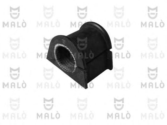 Опора, стабилизатор MALO 7142