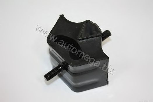 Подушка двигателя AUTOMEGA 101990381893B