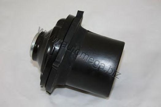 Тарелка клапанной пружины AUTOMEGA 1103120510