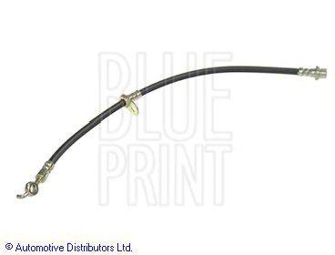 Тормозной шланг BLUE PRINT ADT353147