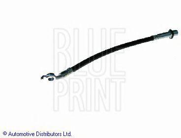 Тормозной шланг BLUE PRINT ADT353257