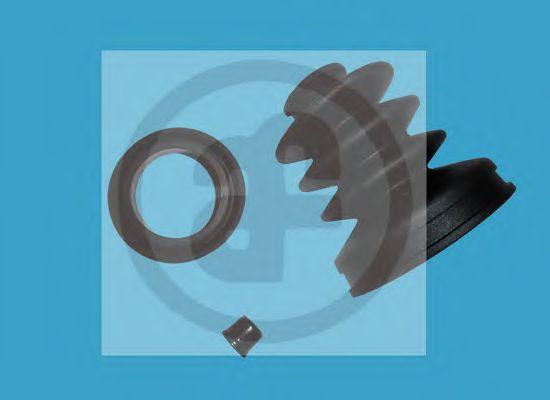 Ремкомплект рабочего цилиндра сцепления AUTOFREN SEINSA D3586