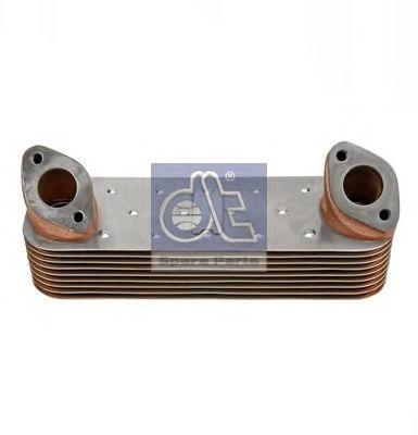 Масляный радиатор DT 3.14172
