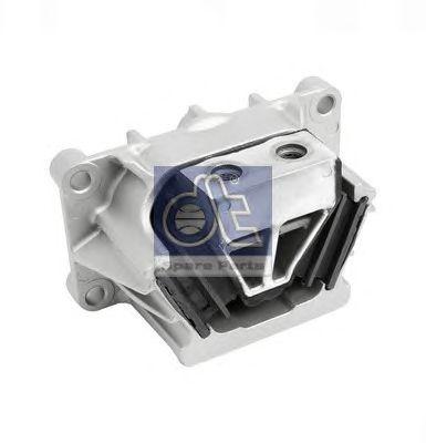 Подушка двигателя DT 4.80414