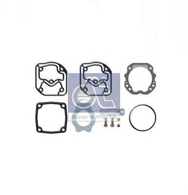 Ремкомплект компрессора DT 3.97317