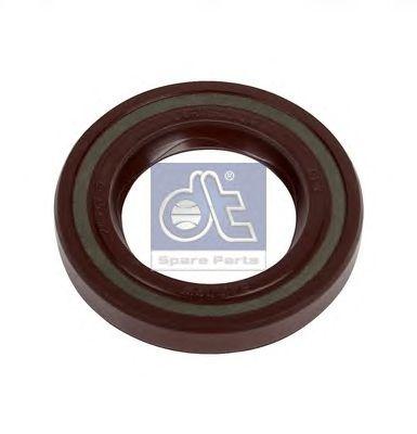 Уплотнительное кольцо, компрессор DT 7.62210