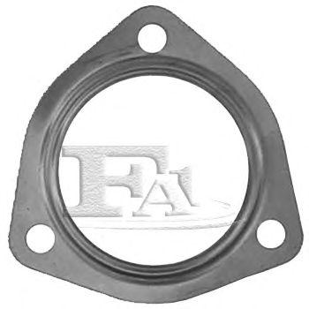Прокладка, труба выхлопного газа FA1 360-906