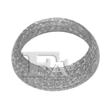 Уплотнительное кольцо, труба выхлопного газа FA1 891-943