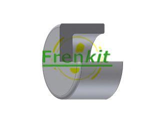 Поршень тормозного суппорта FRENKIT P412801