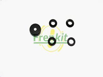 Ремкомплект, главный тормозной цилиндр FRENKIT 119023