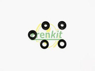 Ремкомплект, главный тормозной цилиндр FRENKIT 119069