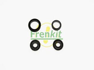 Ремкомплект, главный тормозной цилиндр FRENKIT 123037