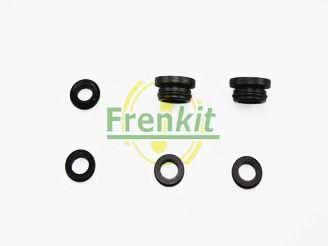 Ремкомплект, главный тормозной цилиндр FRENKIT 119013