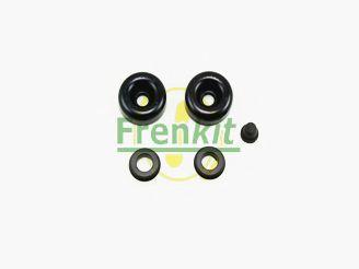 Ремкомплект, колесный тормозной цилиндр FRENKIT 319016
