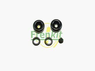 Ремкомплект, колесный тормозной цилиндр FRENKIT 319020