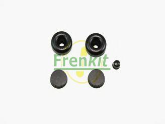 Ремкомплект, колесный тормозной цилиндр FRENKIT 322032
