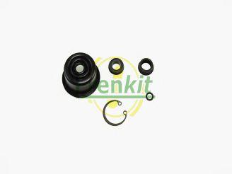 Ремкомплект главного цилиндра сцепления FRENKIT 415039