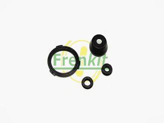 Ремкомплект главного цилиндра сцепления FRENKIT 415047