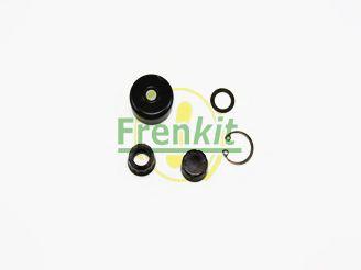 Ремкомплект главного цилиндра сцепления FRENKIT 417001