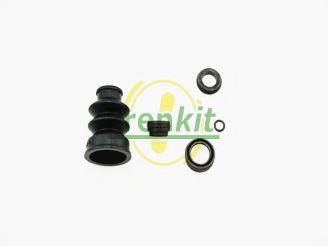 Ремкомплект главного цилиндра сцепления FRENKIT 419036