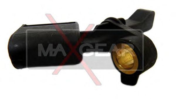 Датчик вращения колеса MAXGEAR 20-0065