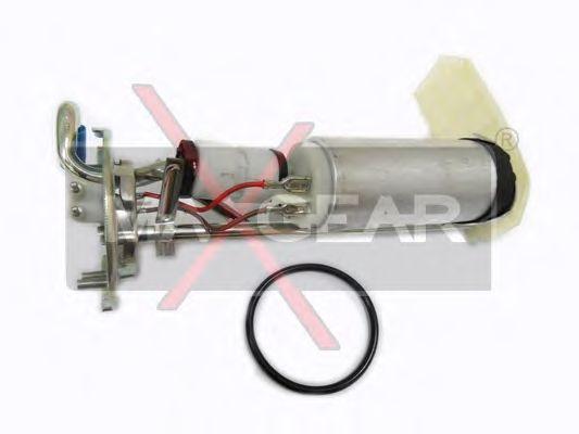 Топливный насос MAXGEAR 43-0100