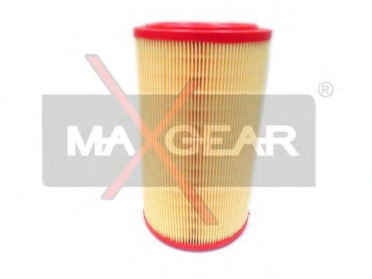 Воздушный фильтр MAXGEAR 26-0318