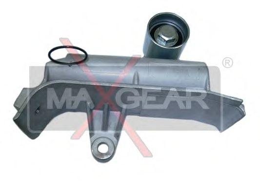Успокоитель зубчатого ремня MAXGEAR 54-0040
