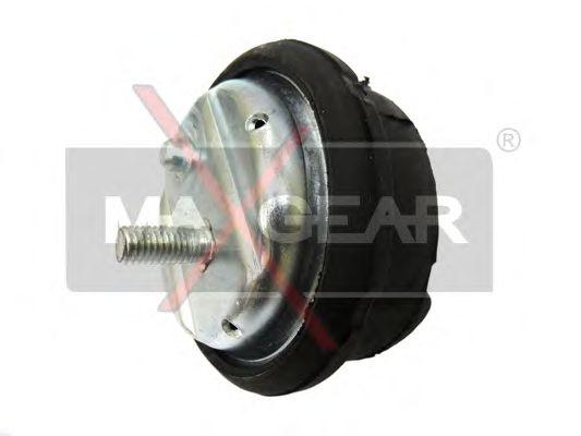 Подушка двигателя MAXGEAR 76-0013